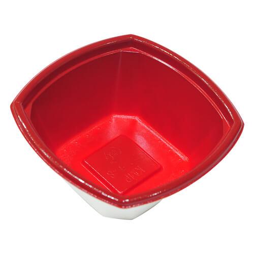 湯碗K-8R