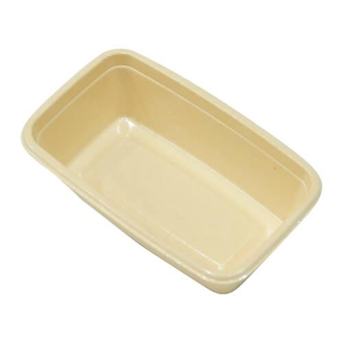 焗烤盒Air1