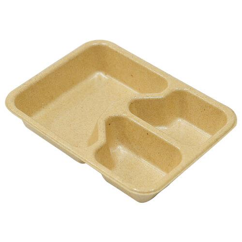 焗烤盒F44.3