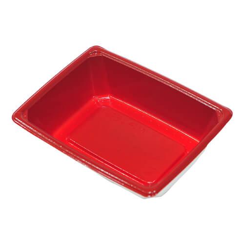 焗烤盒K10-R