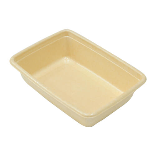 焗考盒P4