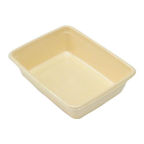 焗烤盒P5