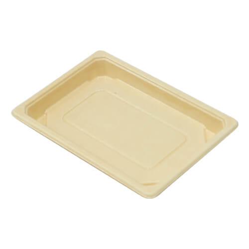 壽司盤FET-10