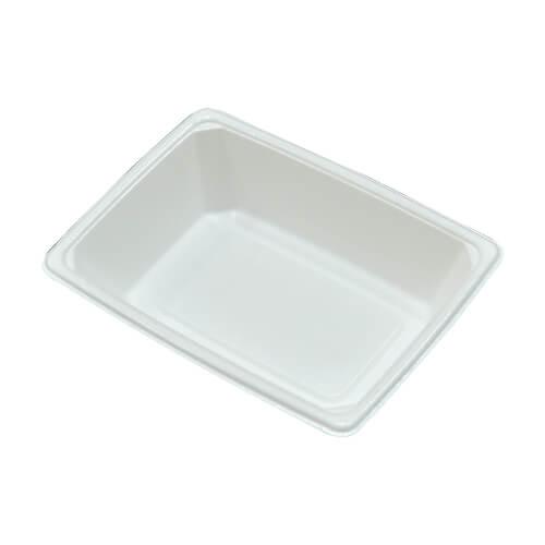焗烤盒K10-W