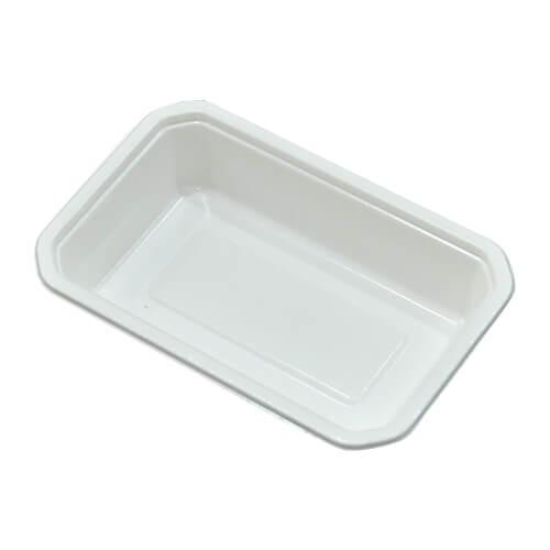 焗烤盒Air2