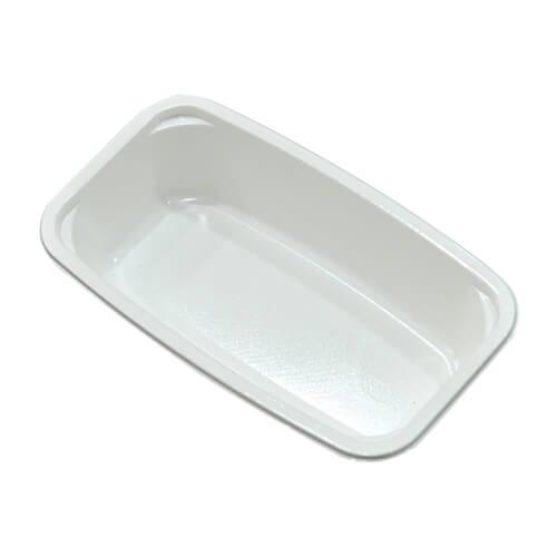 焗烤盒Air3