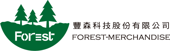 Forest|豐森科技股份有限公司