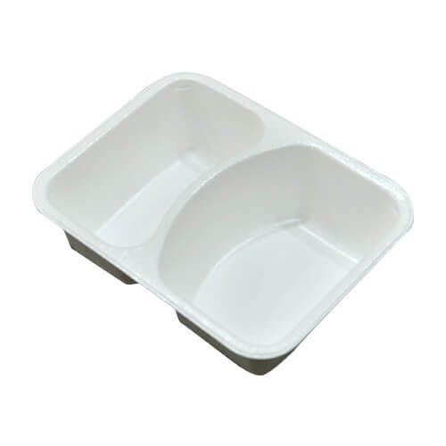 焗烤盒F114