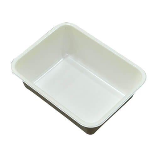 焗烤盒F115