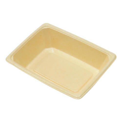 焗烤盒K10