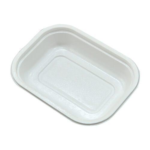 焗烤盒Rice-Box